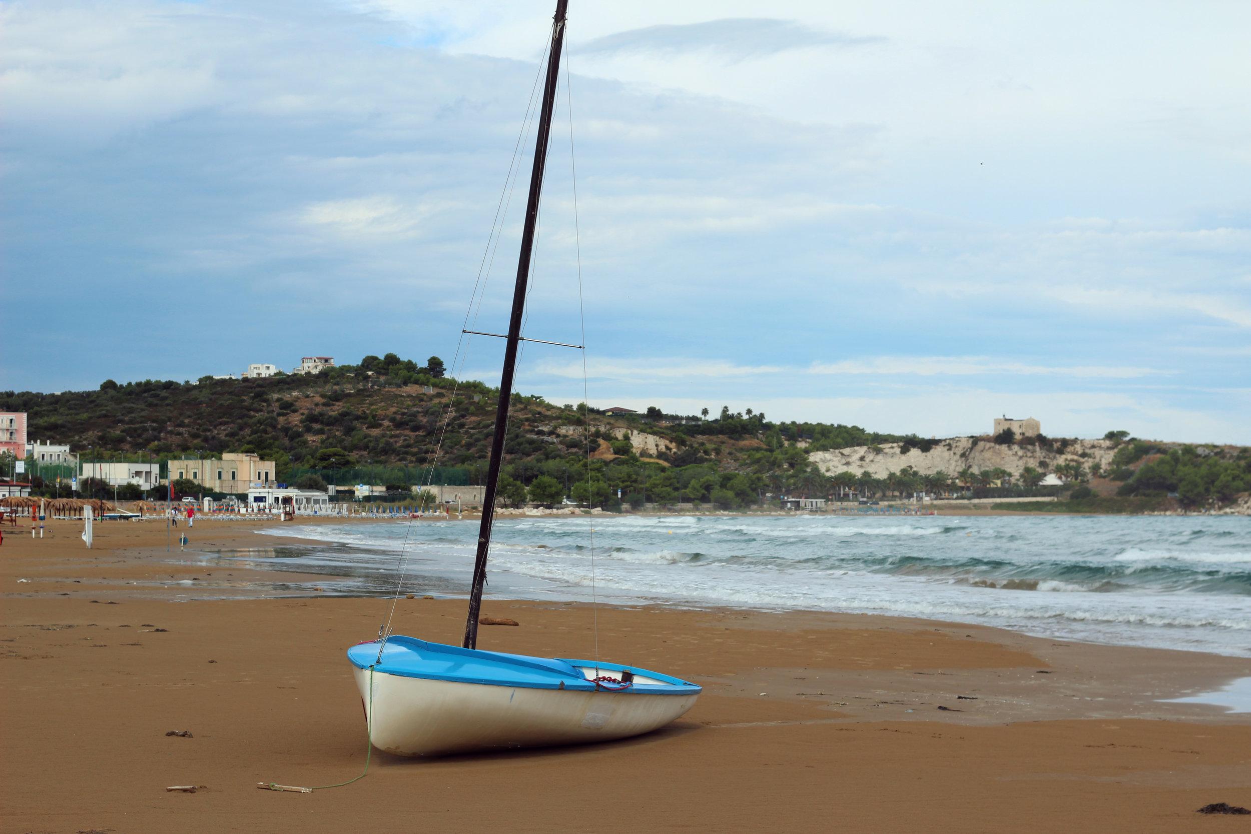 annaporter-adriatic-sea-viest-italy-italia-vacanza-mare-beach-1-Copy.jpg