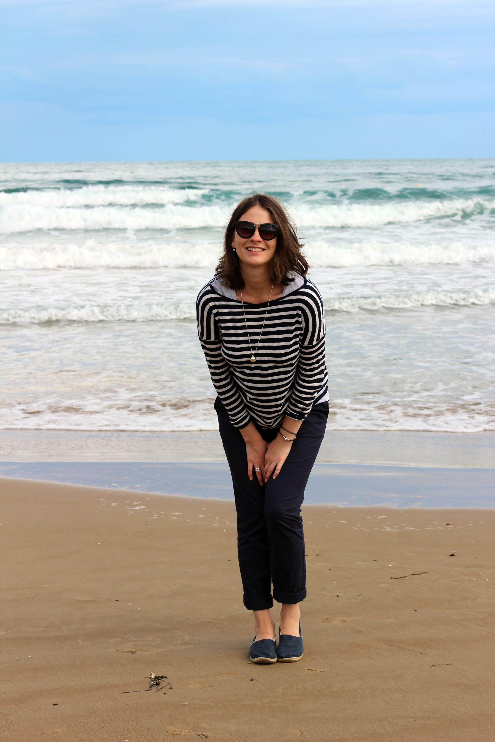 annaporter-adriatic-sea-viest-italy-italia-vacanza-mare-beach-3-Copy.jpg