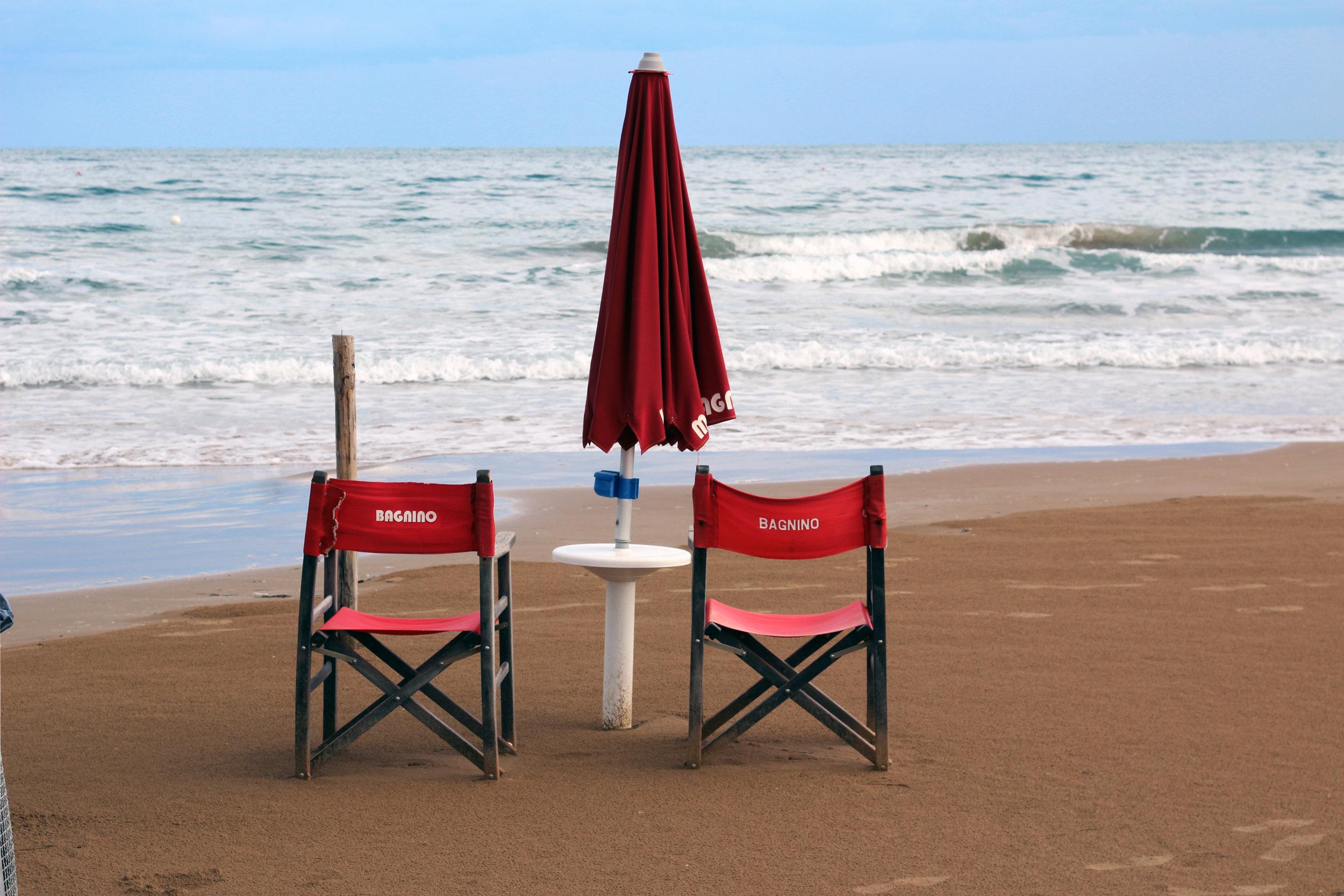 annaporter-adriatic-sea-viest-italy-italia-vacanza-mare-beach-4-Copy.jpg