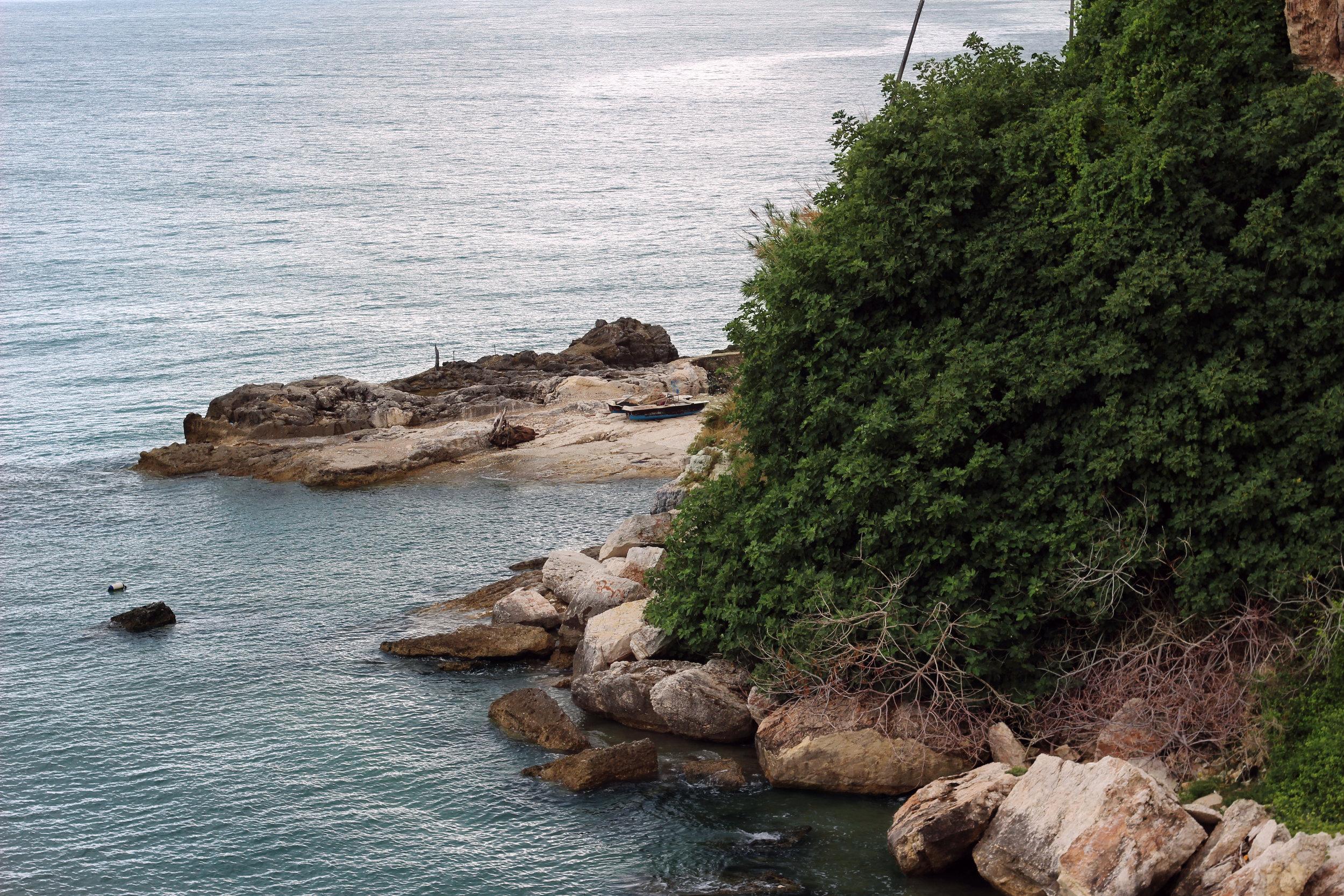 annaporter-adriatic-sea-viest-italy-italia-vacanza-mare-beach-5-Copy.jpg
