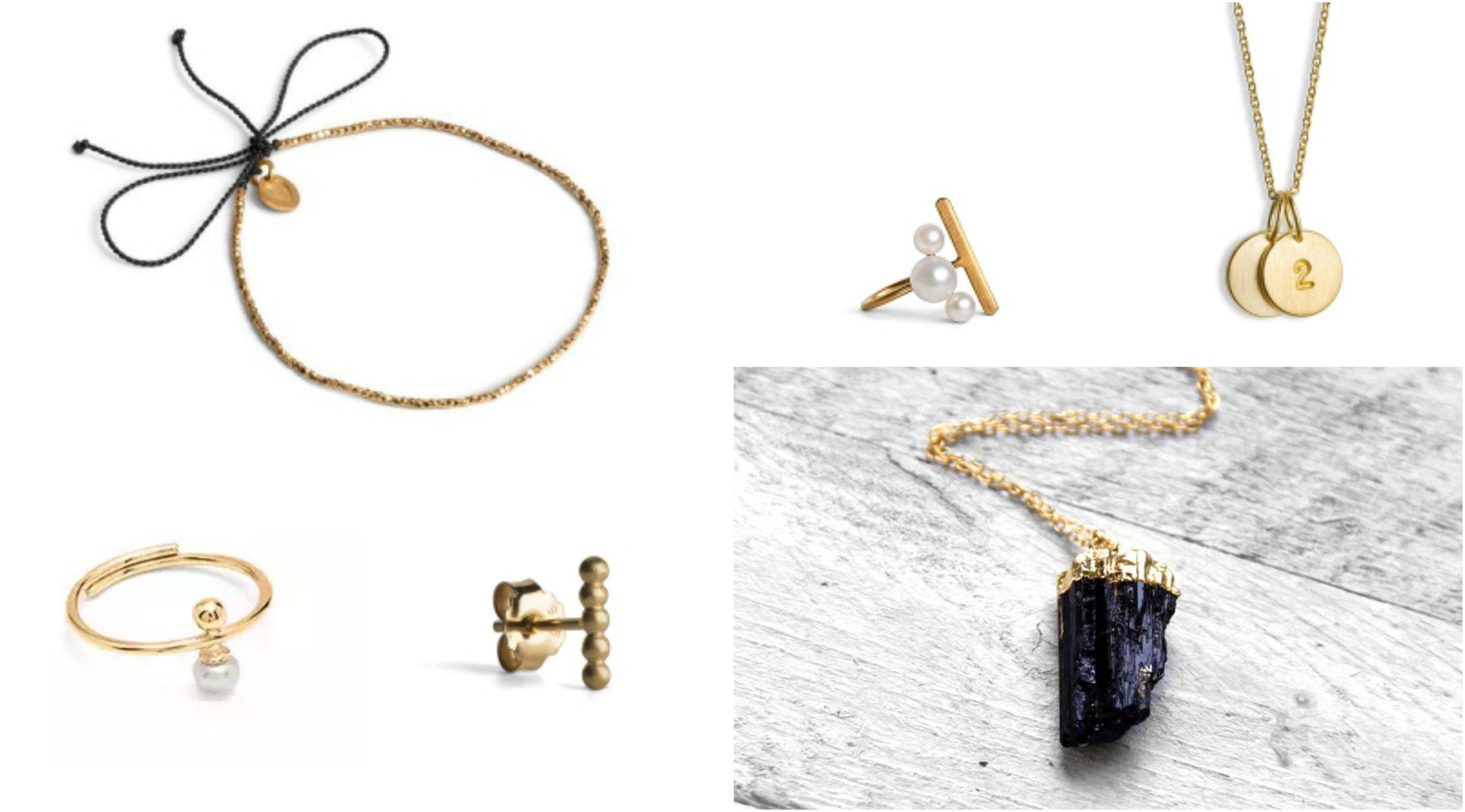 jewellry-in-trend-annaporter.jpg