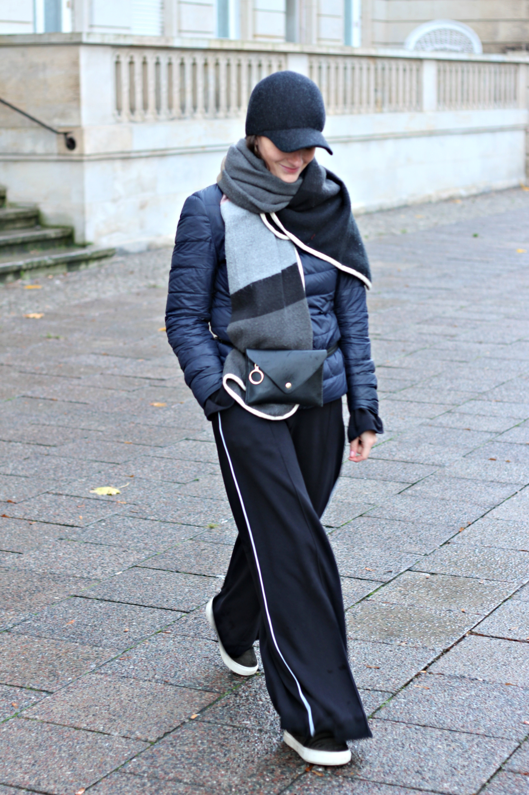 annaporter-casual-outfit-wide-leg-trousers.jpg