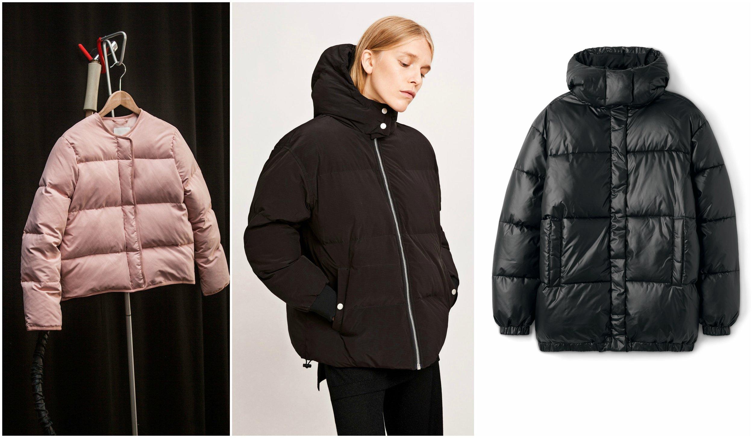 winter-jackets-annaporter-4.jpg