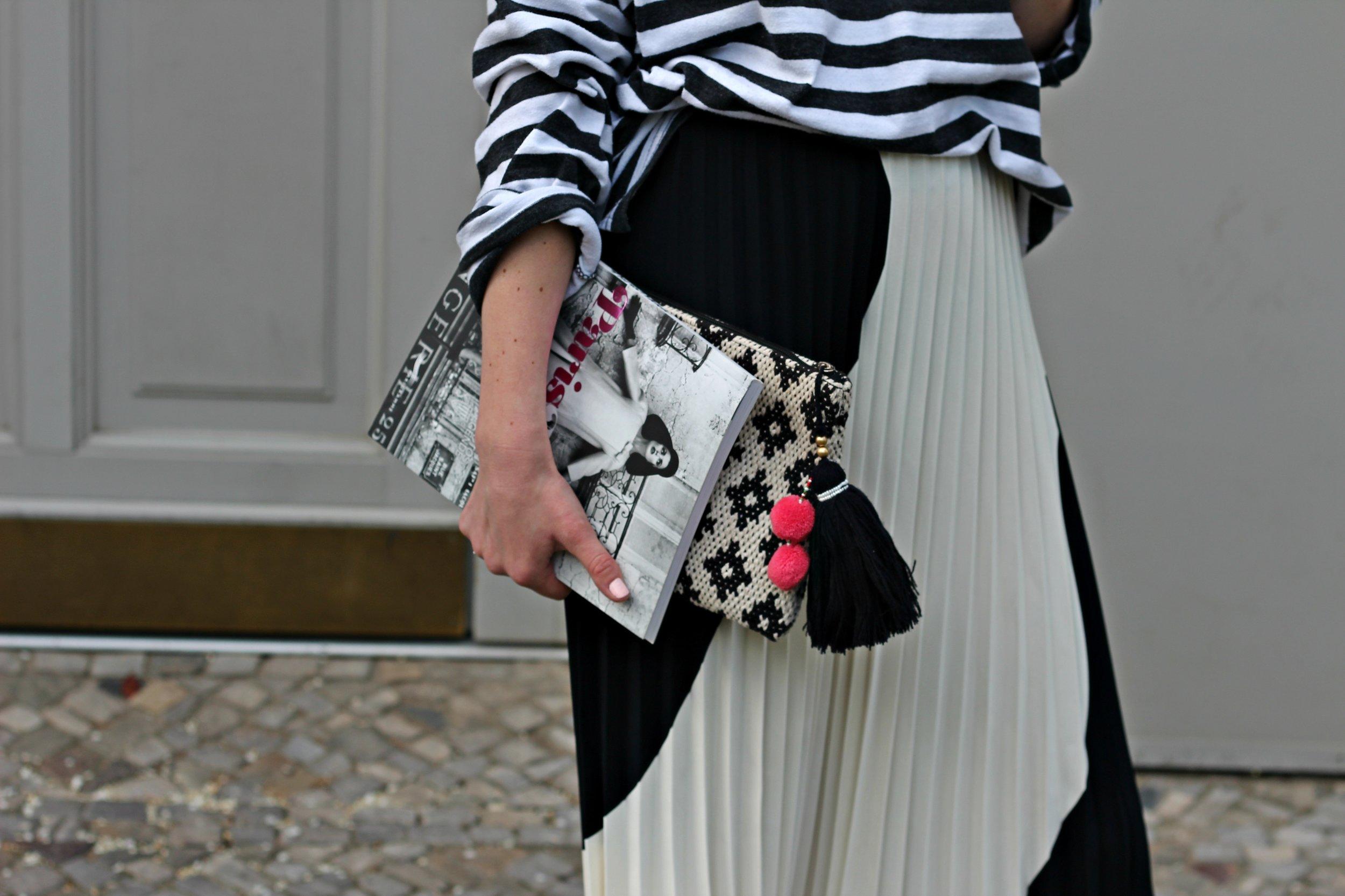 annaporter-blackandwhite-stripes-fashionblogger-details.jpg