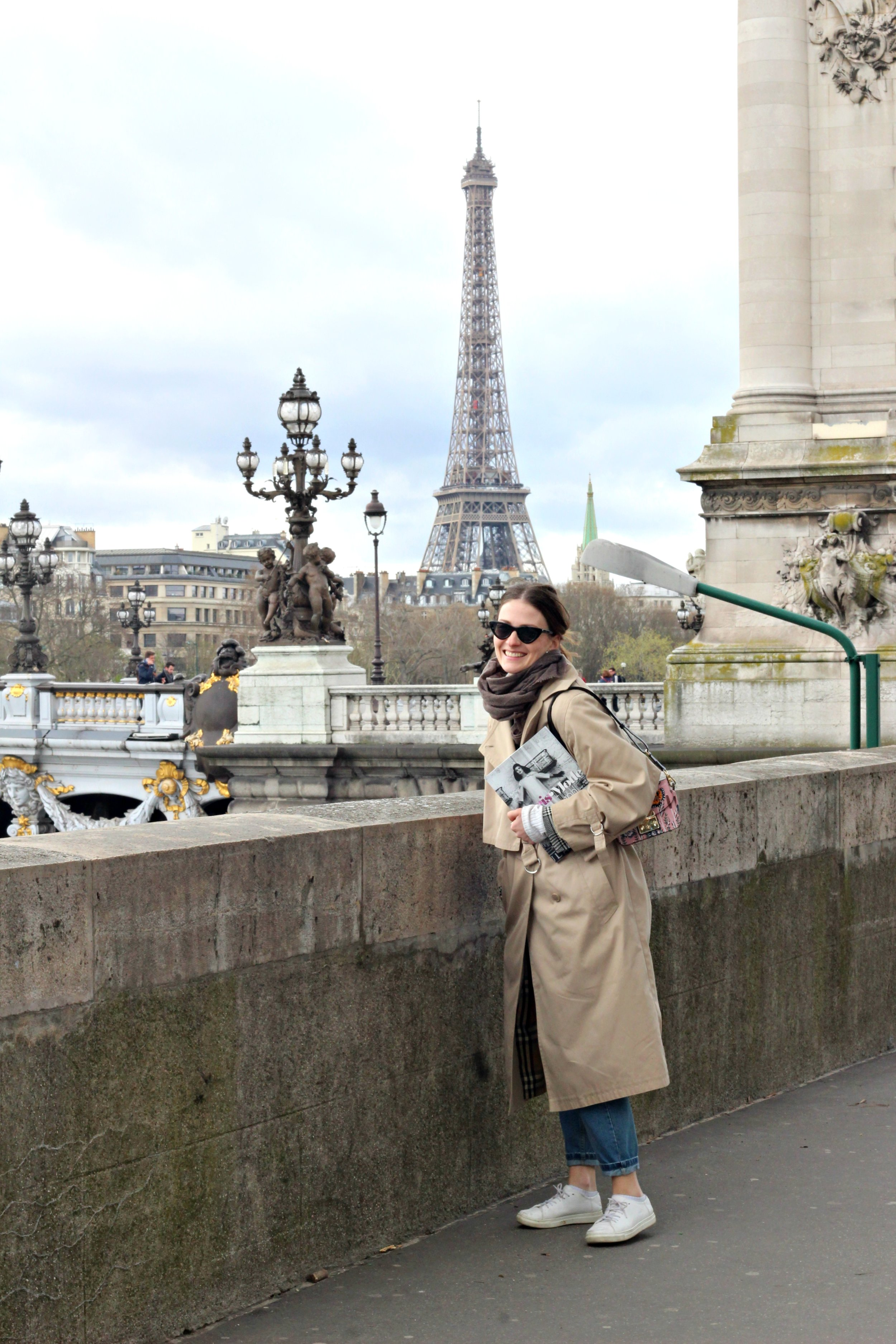 annaporter-paris-travel-guide.jpg