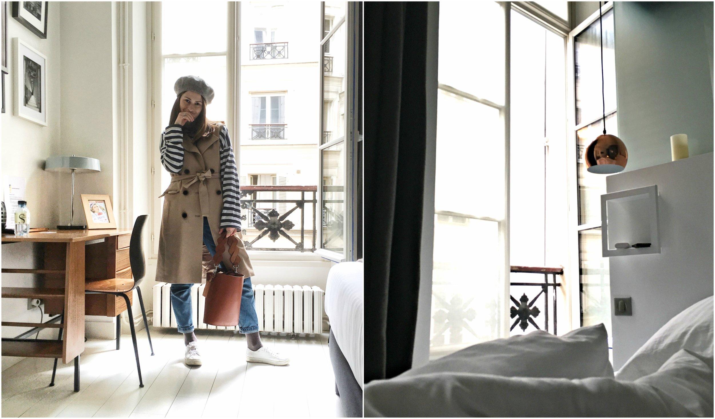 annaporter-top-5-places-in-paris-1er-etage-opera-hotel.jpg