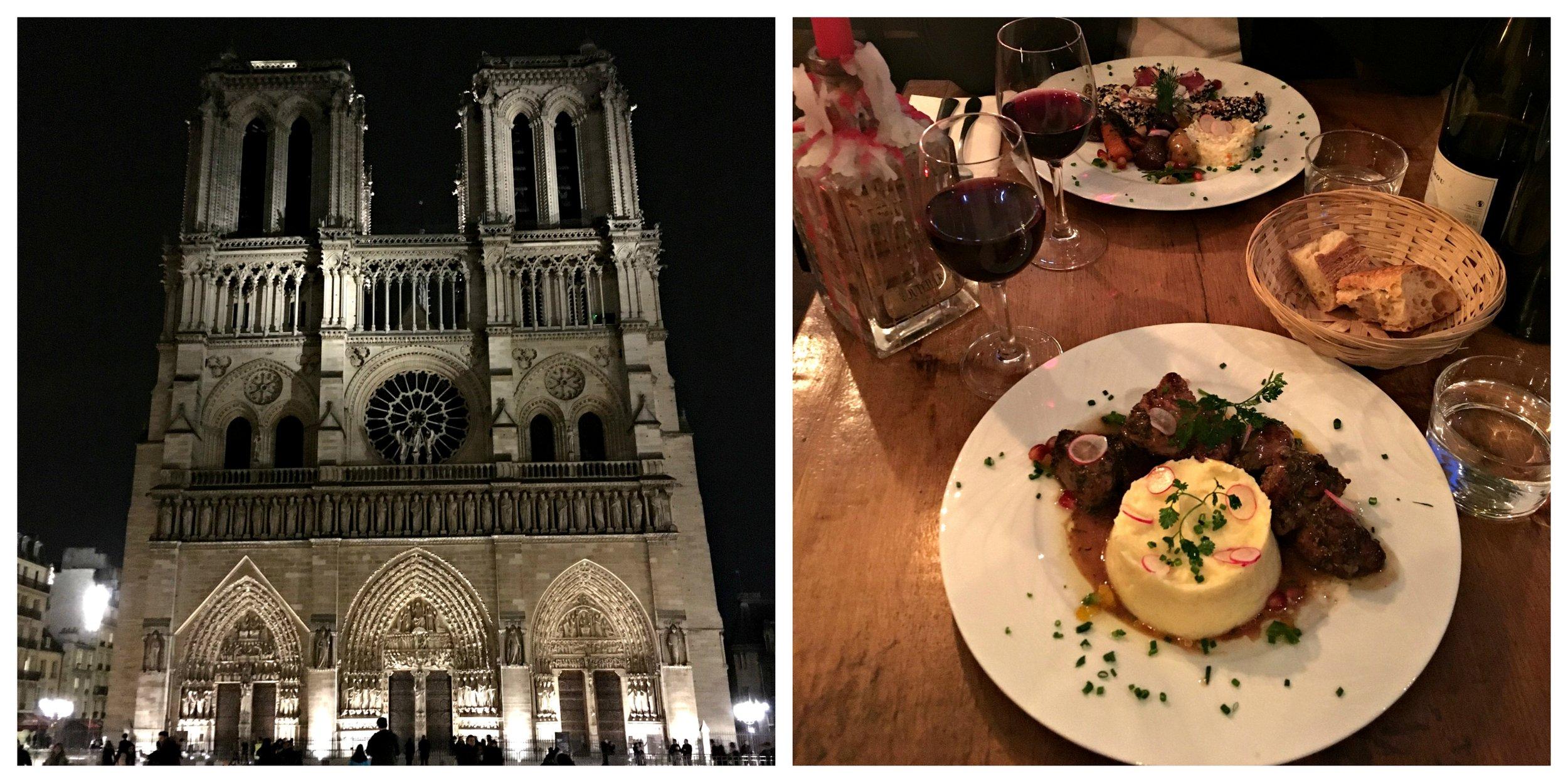 annaporter-top-5-places-in-paris-commechaitoi-restaurant-collage.jpg