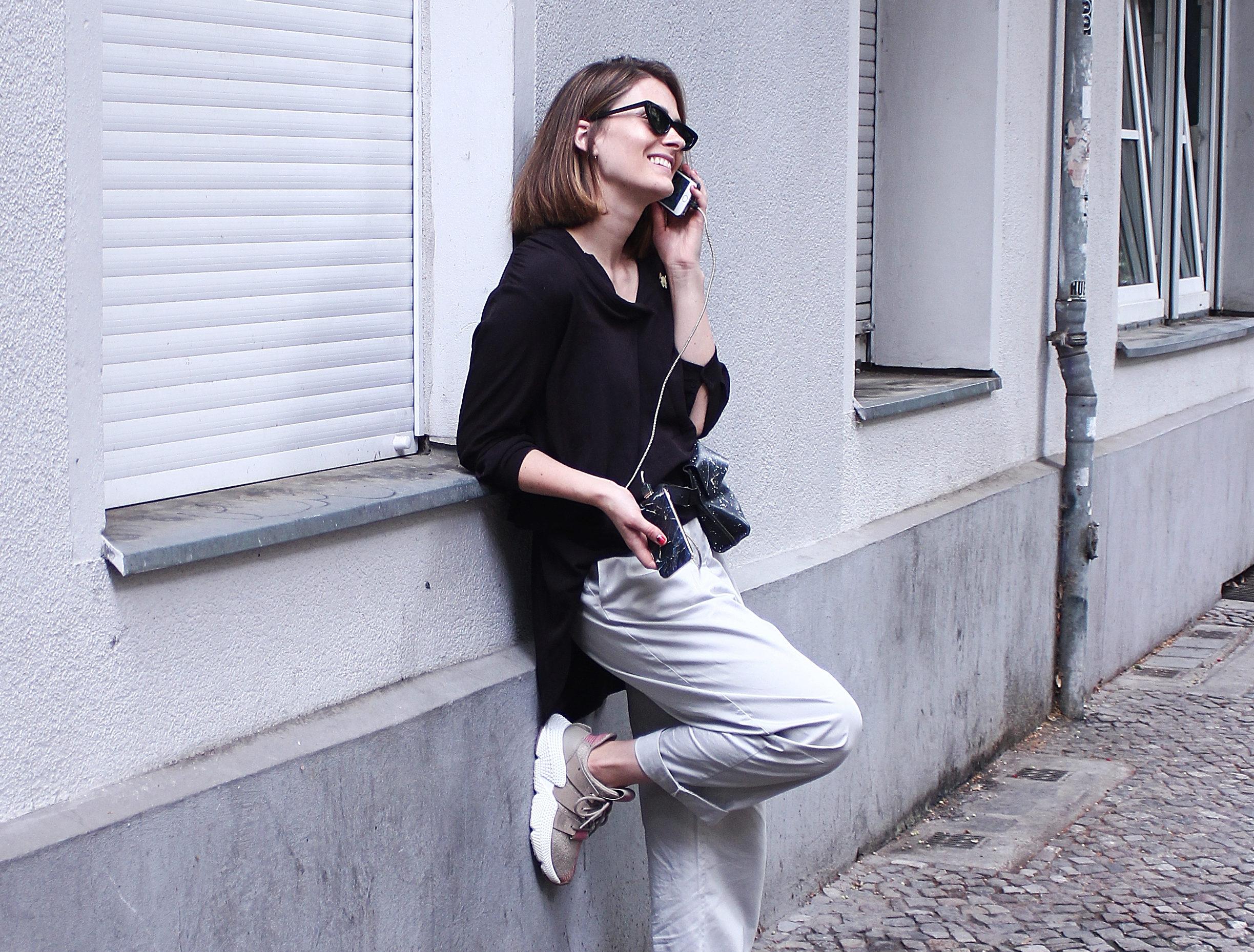 annaporter-fashion-blogging-1-1-e1532349760517.jpg