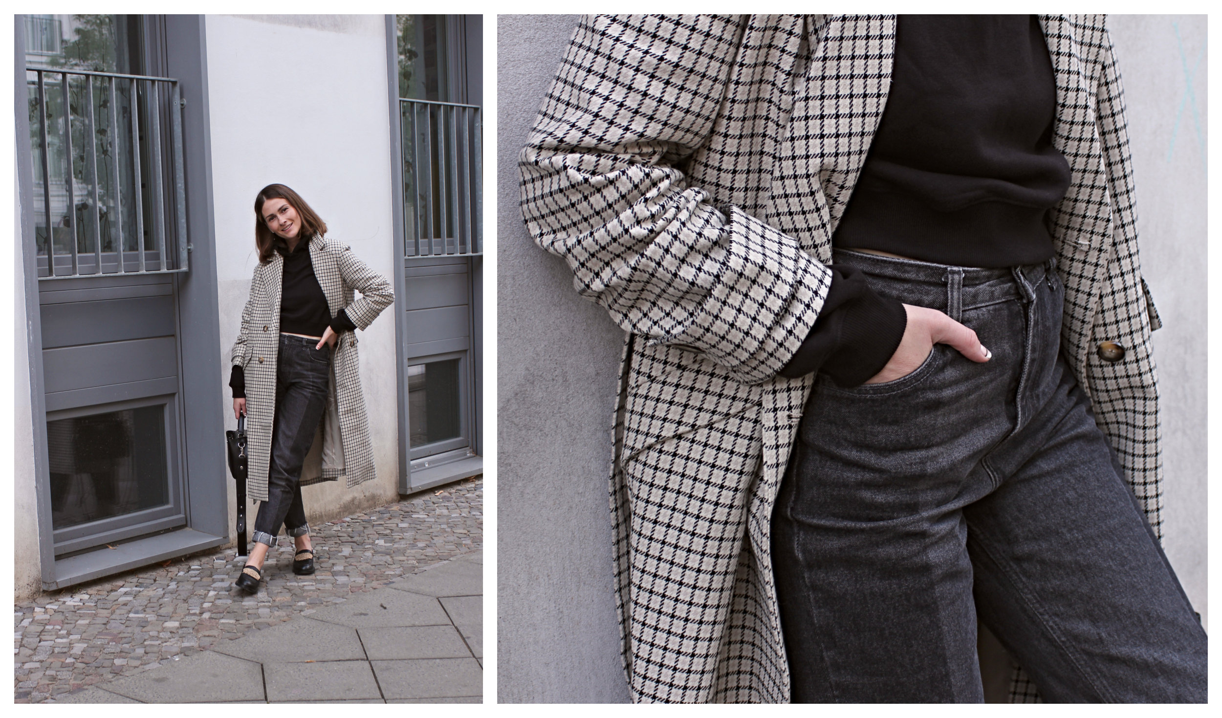 annaporter-checked-coat-hm-collage.jpg