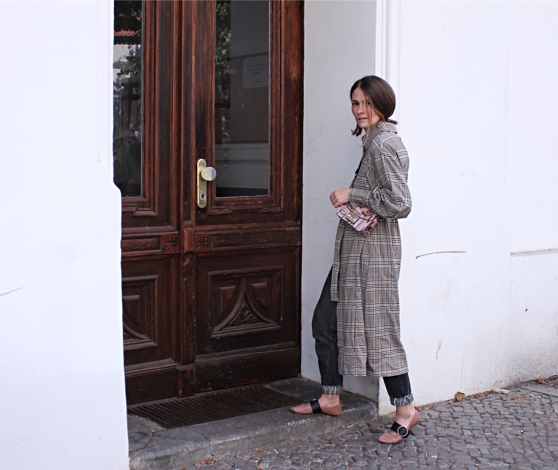 annaporter-checked-coat-hm-fashionblogger-outfit-2.jpg