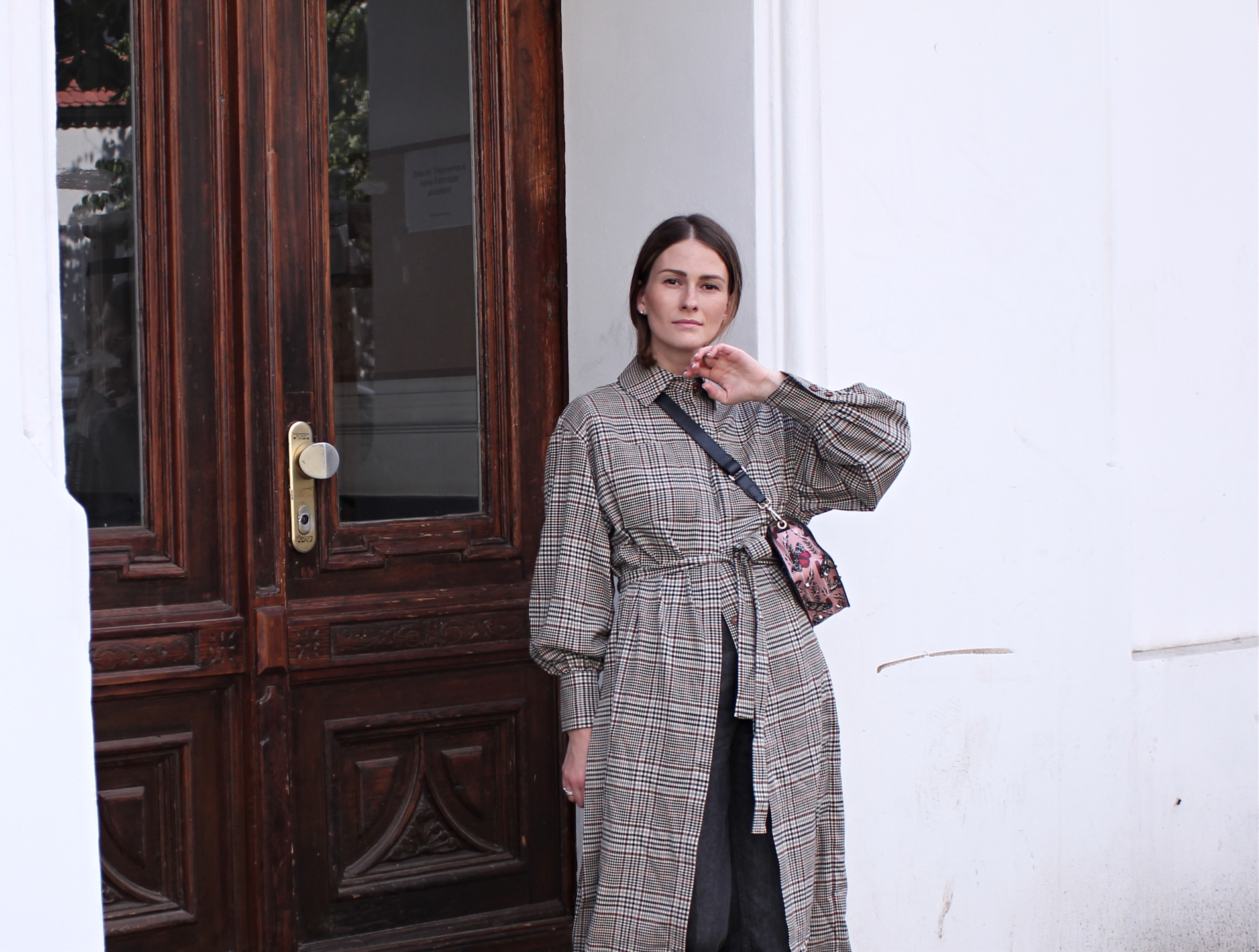 annaporter-checked-coat-hm-fashionblogger-outfit-3.jpg
