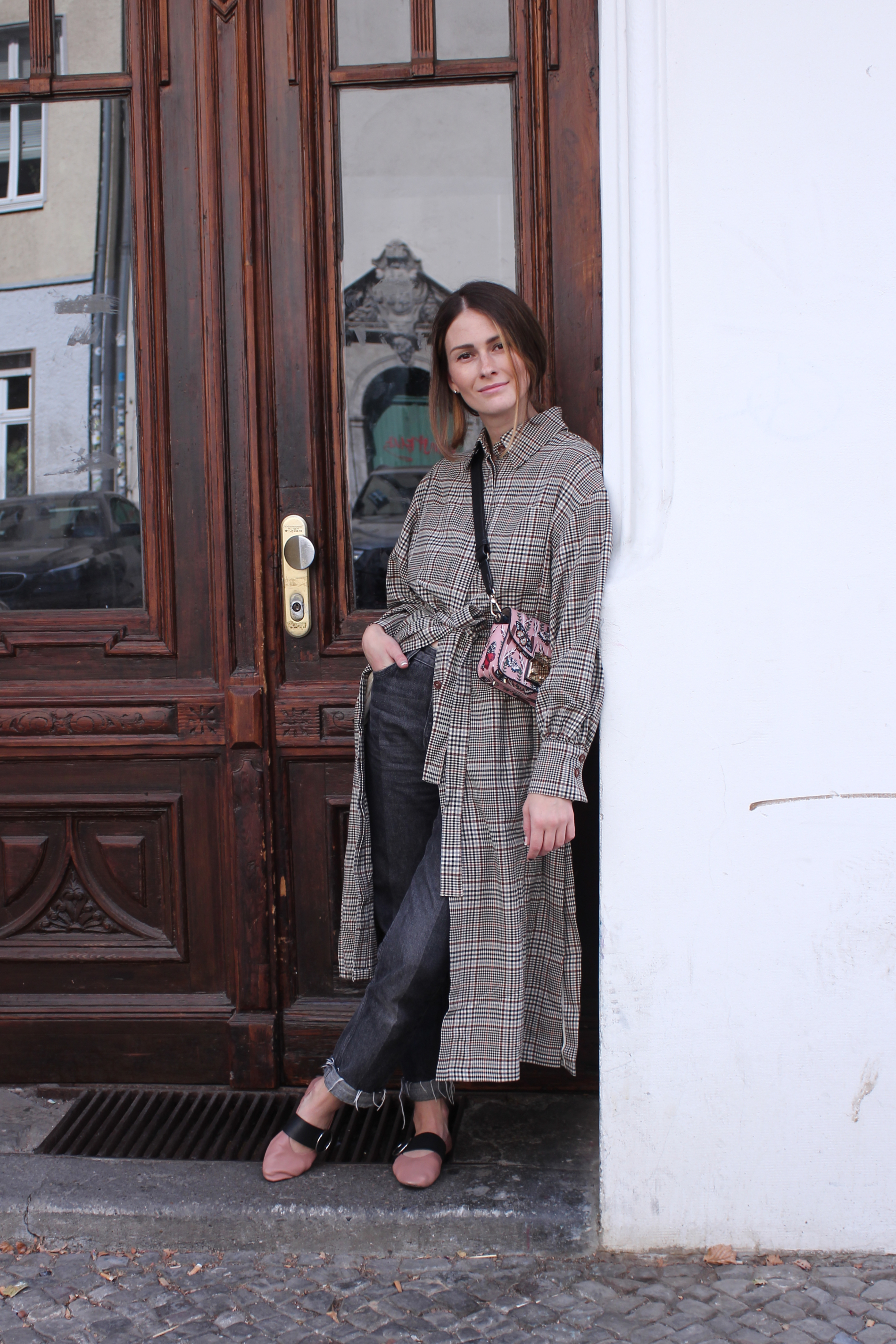 annaporter-checked-coat-hm-outfit-fashionblogger.jpg