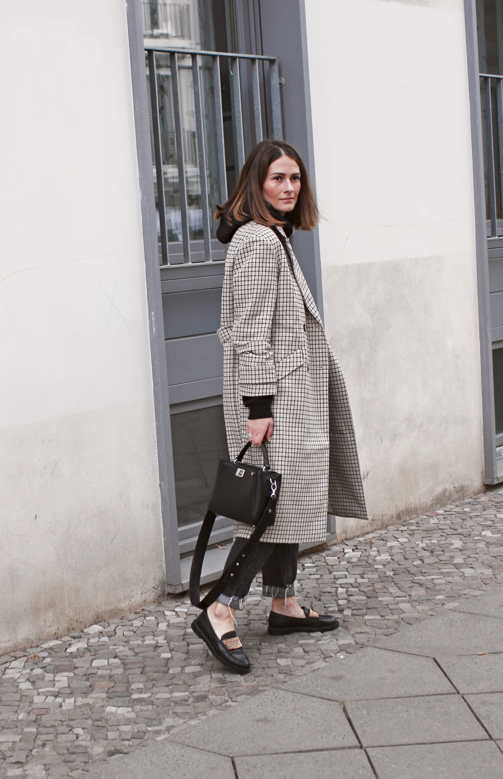 annaporter-fashionblogger-checkedcoat-hm-1.jpg