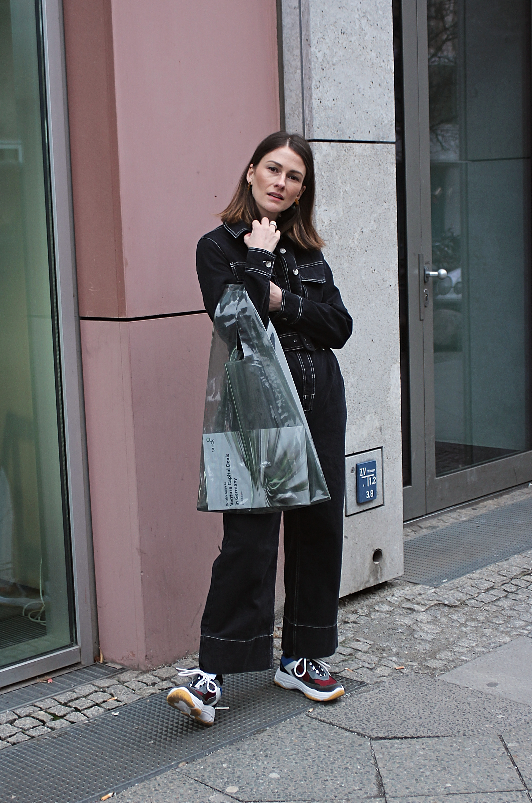 annaporter-zalando-collaboration-1.jpg