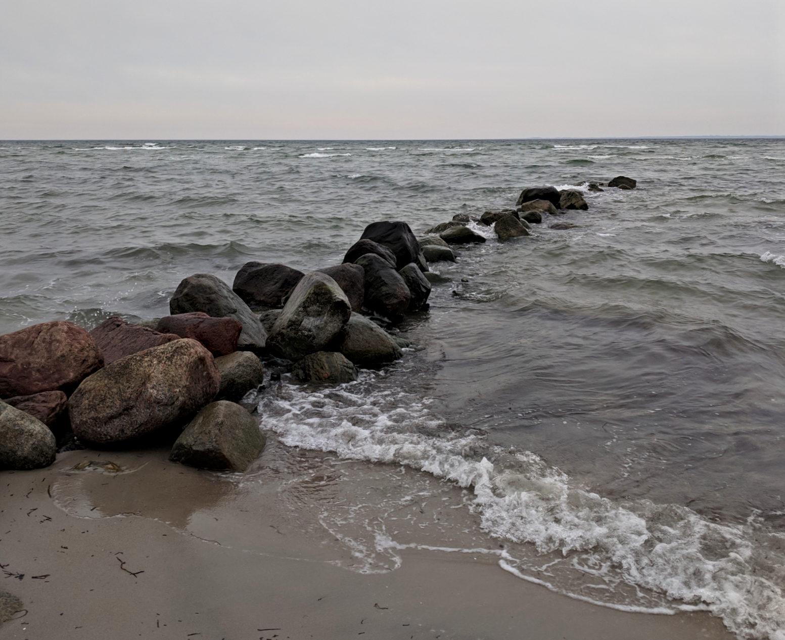 annaporter-baltic-sea-grömitz-10-e1552308171138.jpg