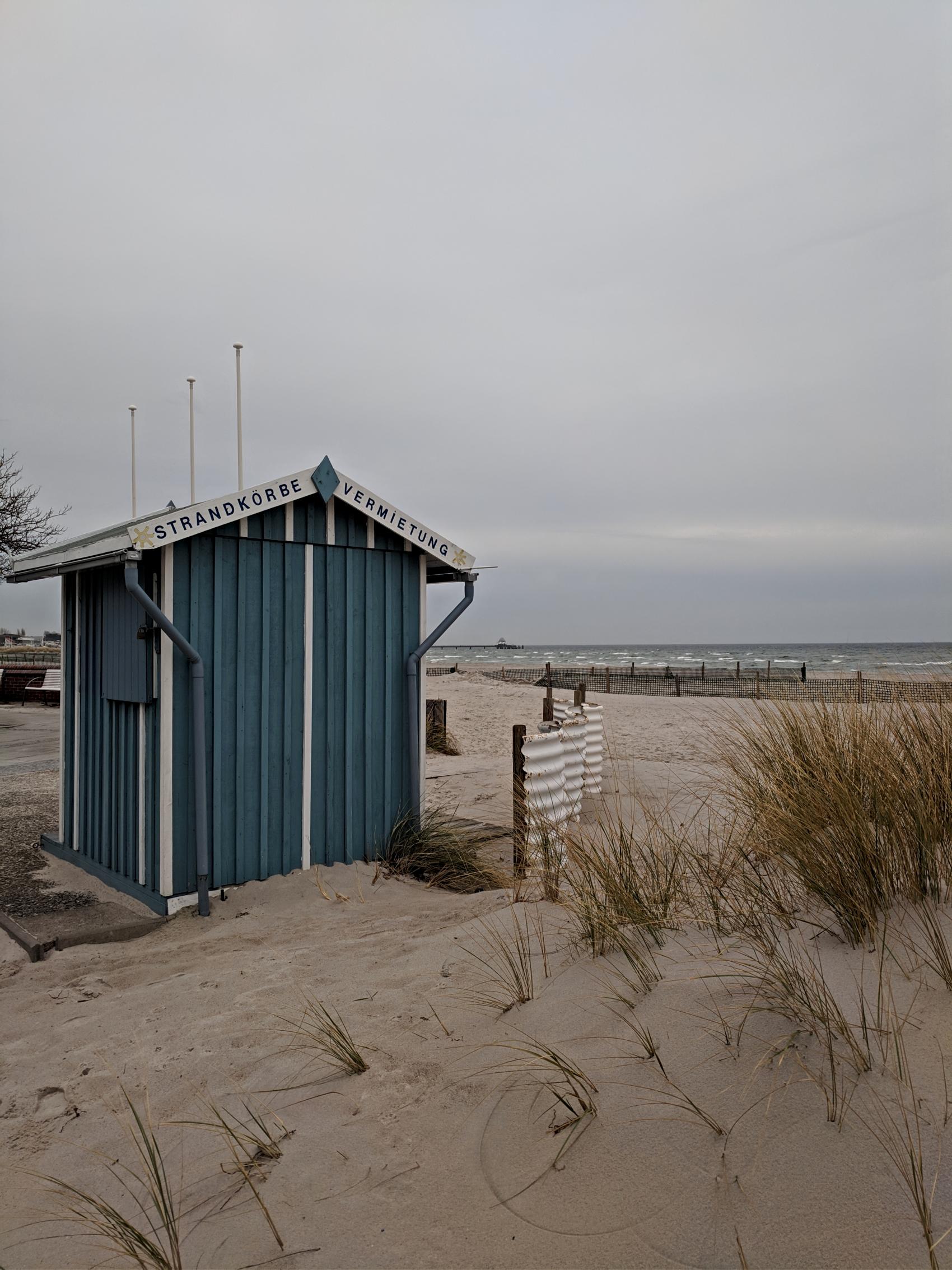 annaporter-baltic-sea-grömitz-14.jpg