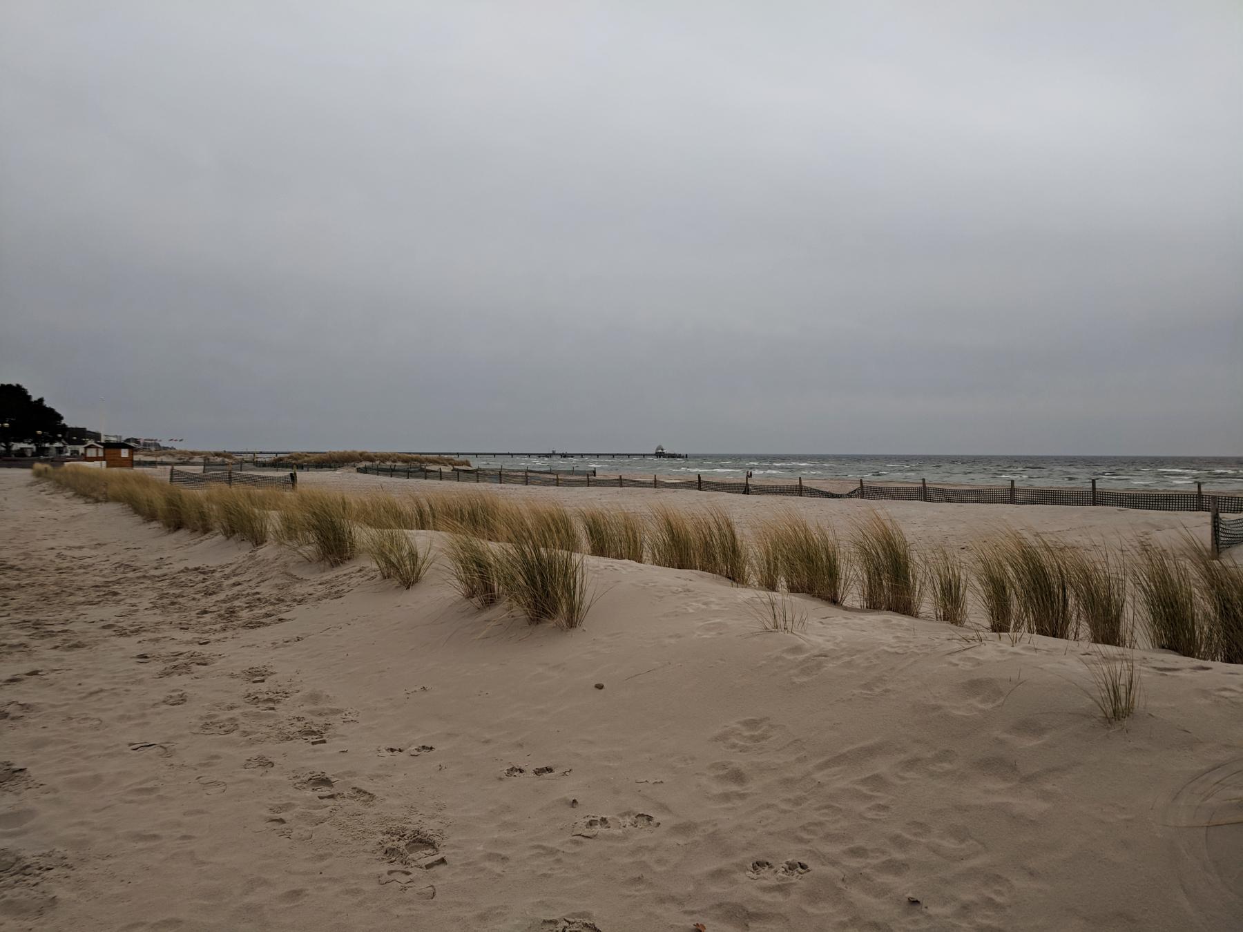 annaporter-baltic-sea-grömitz-16.jpg