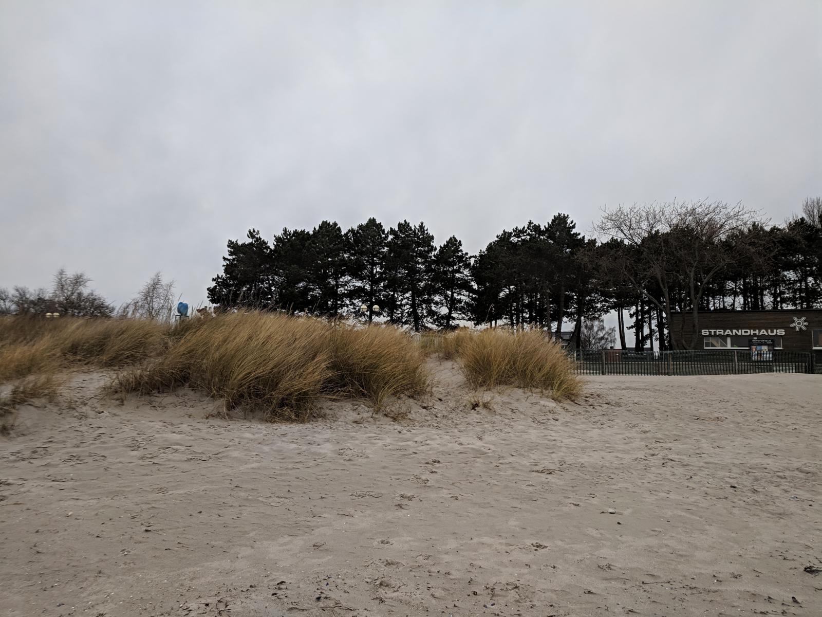 annaporter-baltic-sea-grömitz-9.jpg