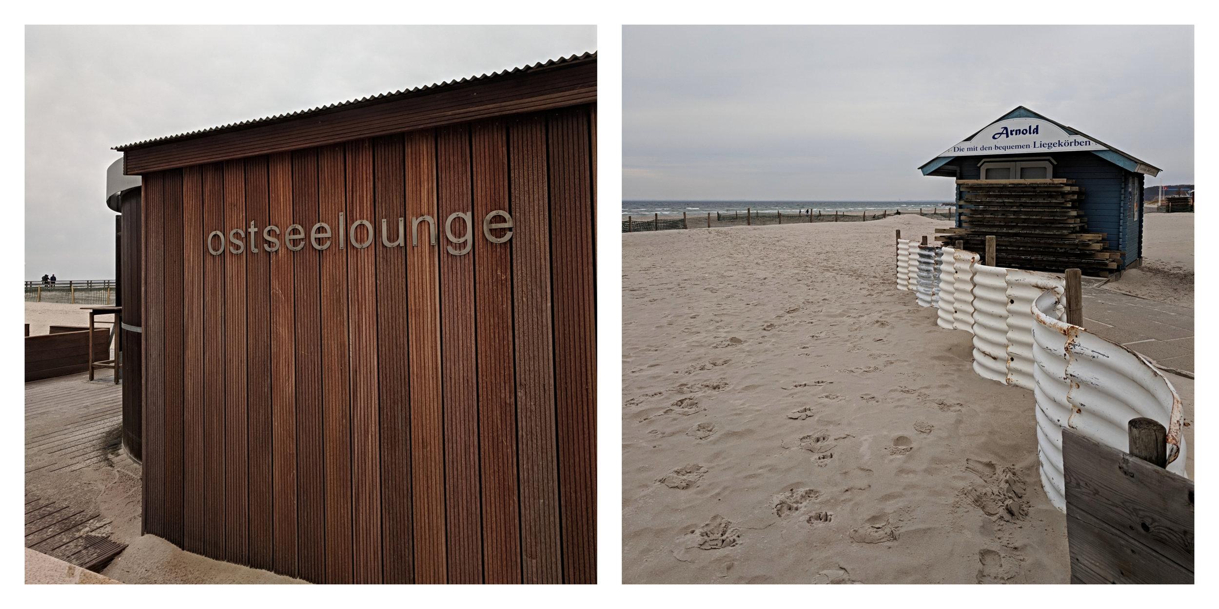 annaporter-baltic-sea-grömitz-collage-2.jpg