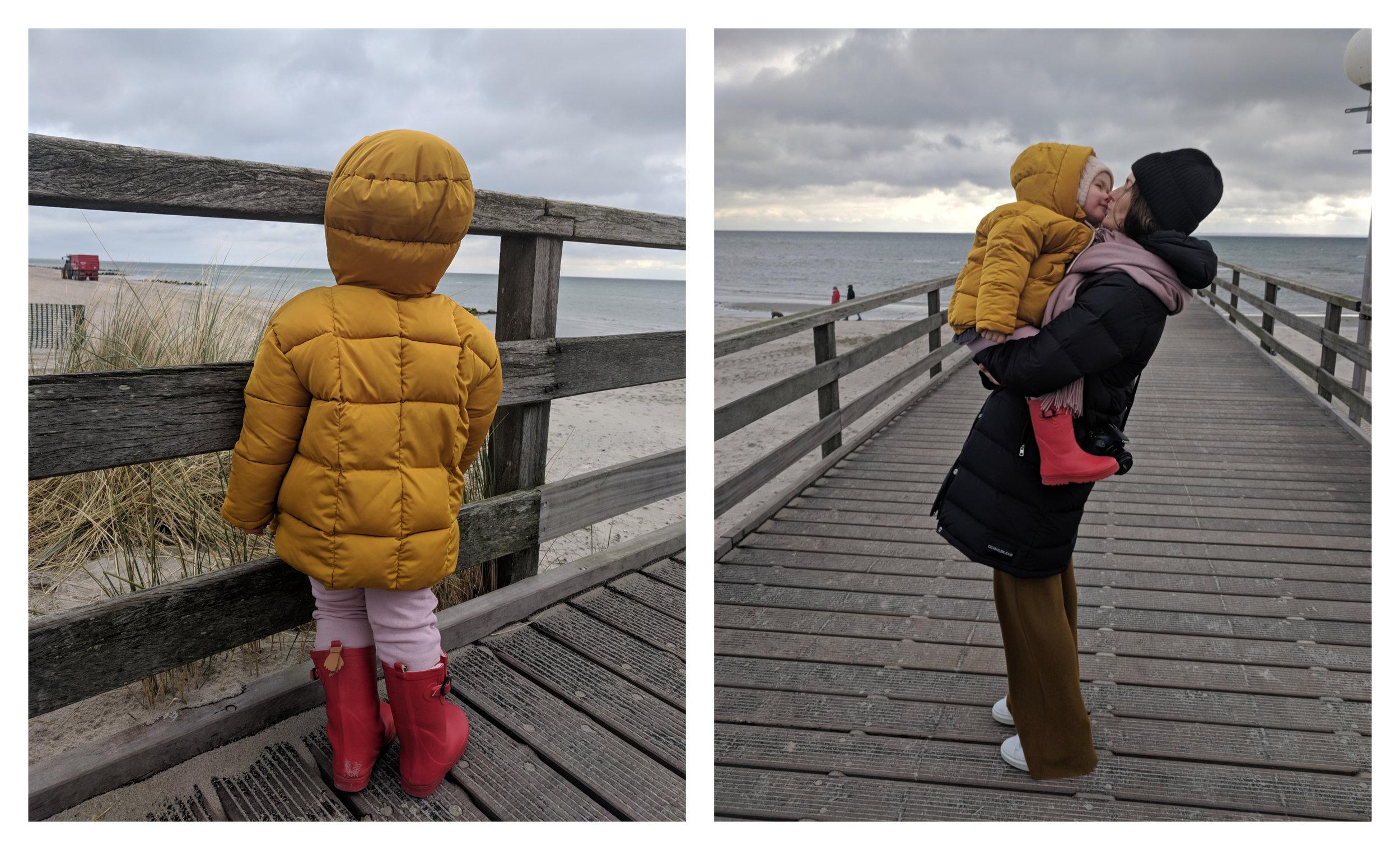 annaporter-baltic-sea-grömitz-collage-6.jpg