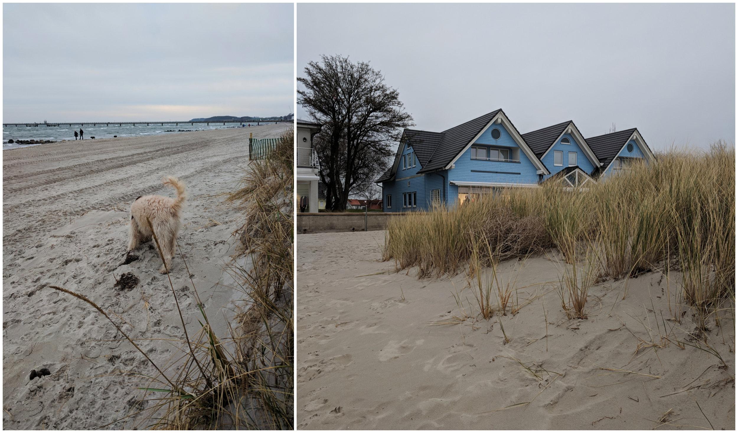 annaporter-baltic-sea-grömitz-collage.jpg