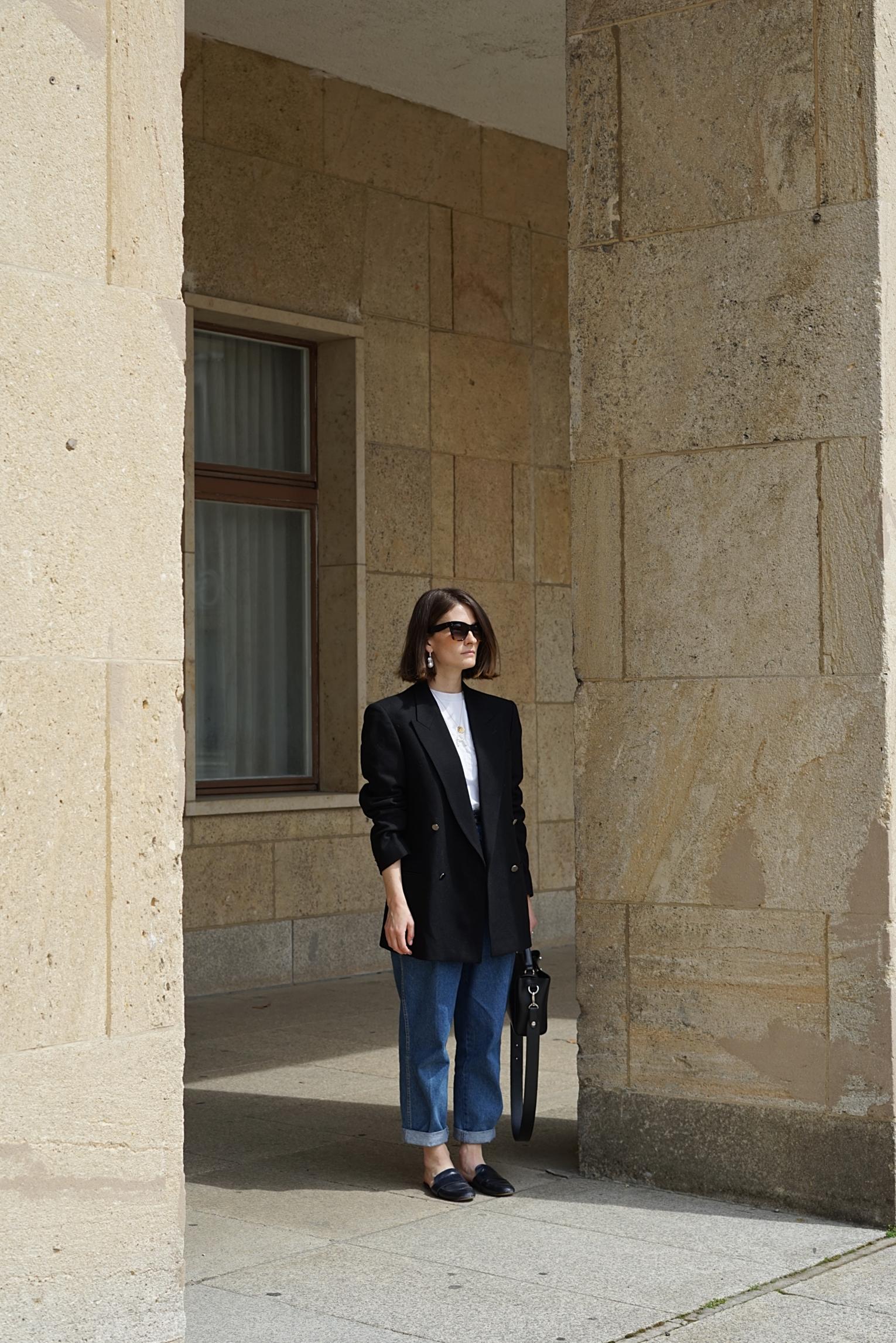 annaporter-blazer-vintage-mules (6).jpg