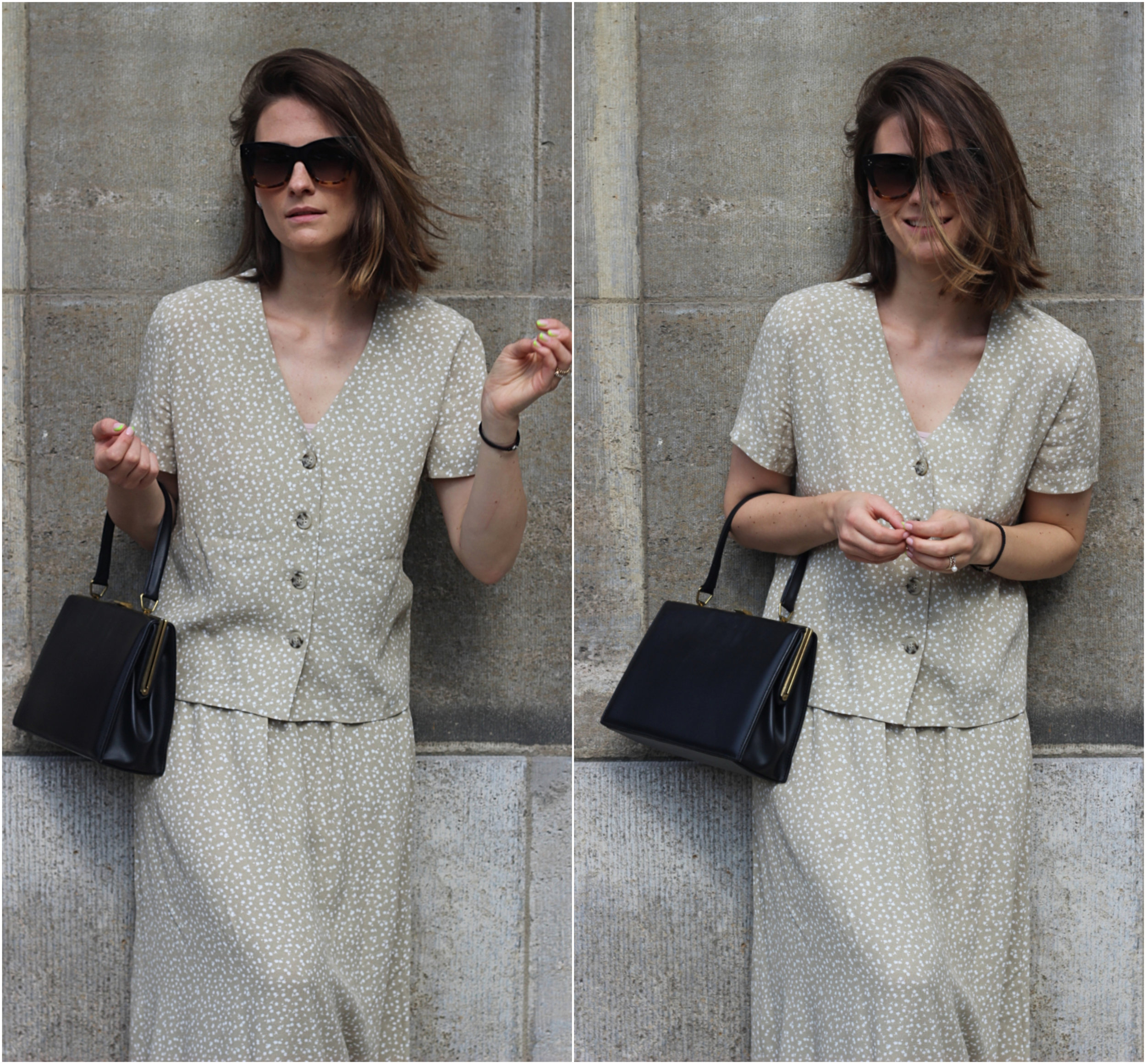 annaporter-white-look-bermuda-shorts (1).jpg
