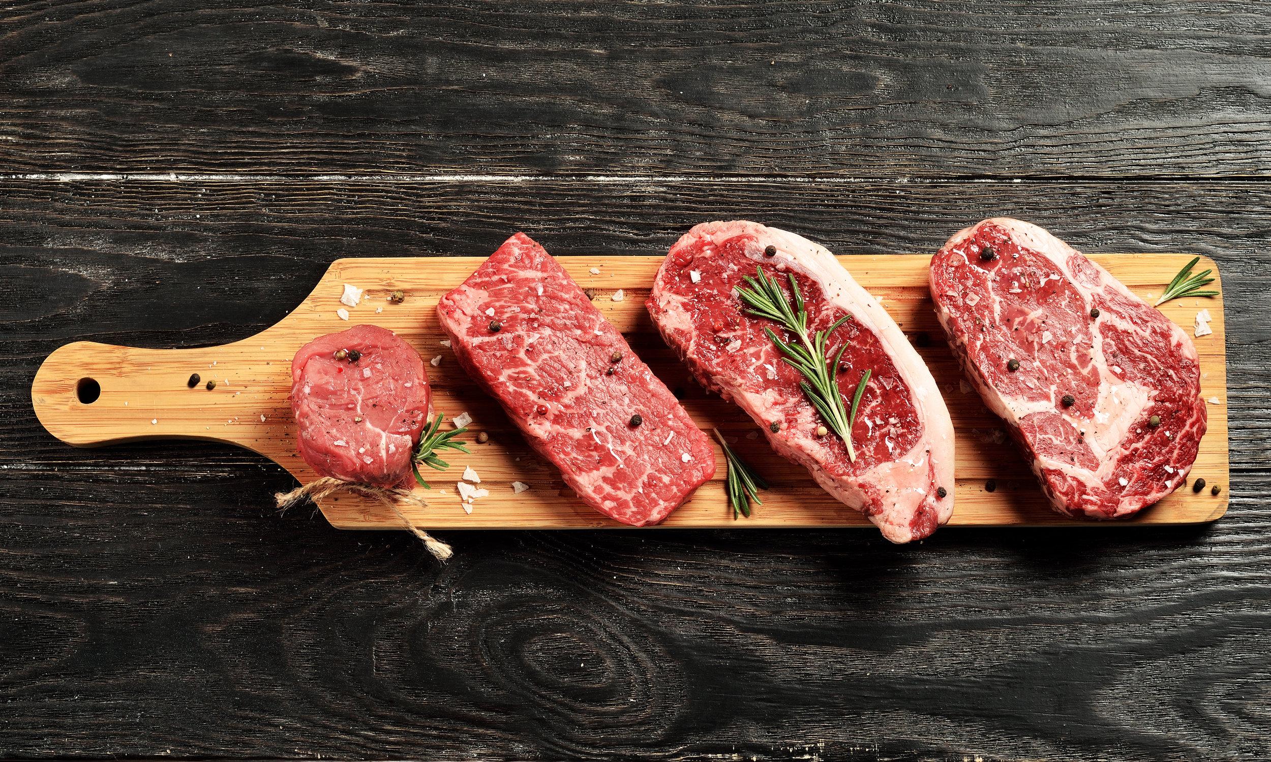 mixed steaks beef.jpeg
