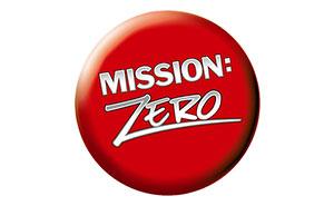 Mission-Zero-Logo-Rect.jpg