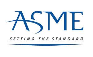 ASME-Logo-Rect.jpg