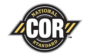 COR-Logo-Rect.jpg