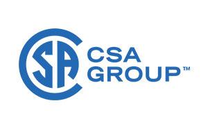 CSA-Logo-Rect.jpg