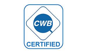 CWB-Logo-Rect.jpg
