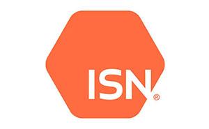 ISN-Logo-Rect.jpg