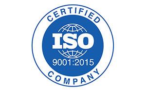 ISO-Logo-Rect.jpg
