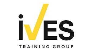 iVES-Logo-Rect.jpg