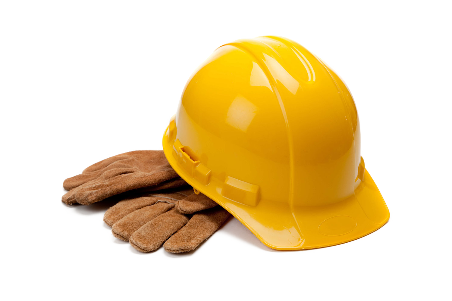 HardHat&Gloves-Minified.png