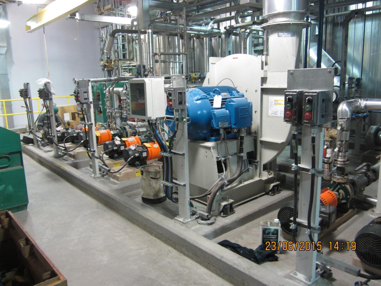 Calciner Electrical and Instrumentation3.jpg