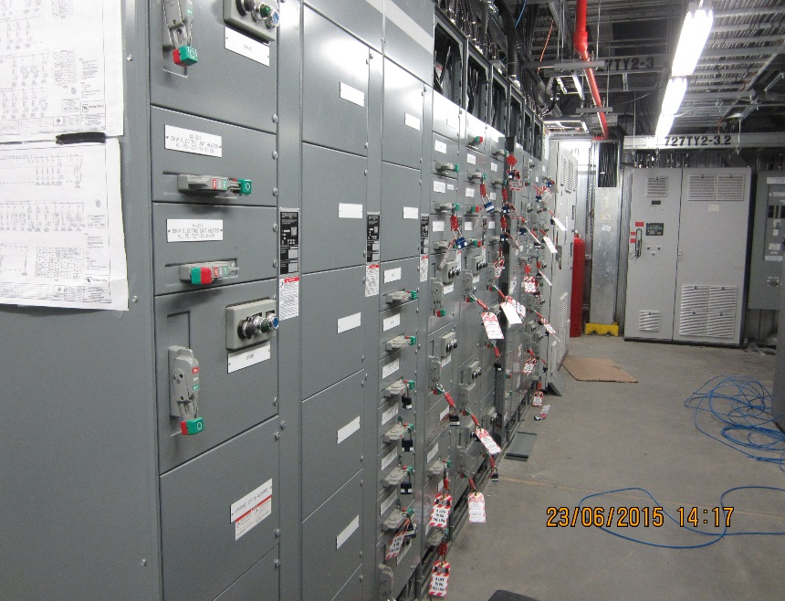 Calciner Electrical and Instrumentation1.jpg