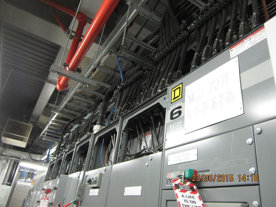 Calciner Electrical and Instrumentation2.jpg