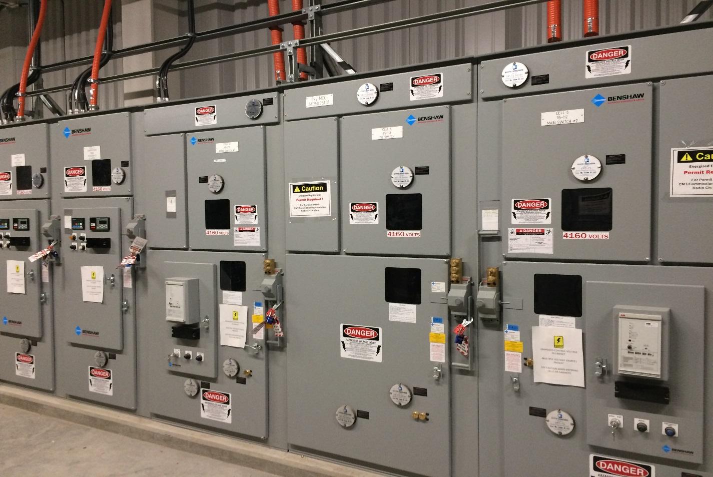 South Freeze System Electrical & Instrumentation2.jpg