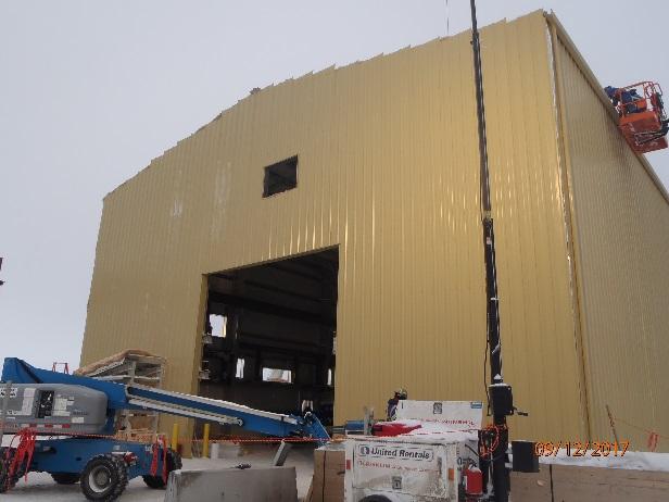 Freeze Facility & Brine Pumphouse Erection2.jpg