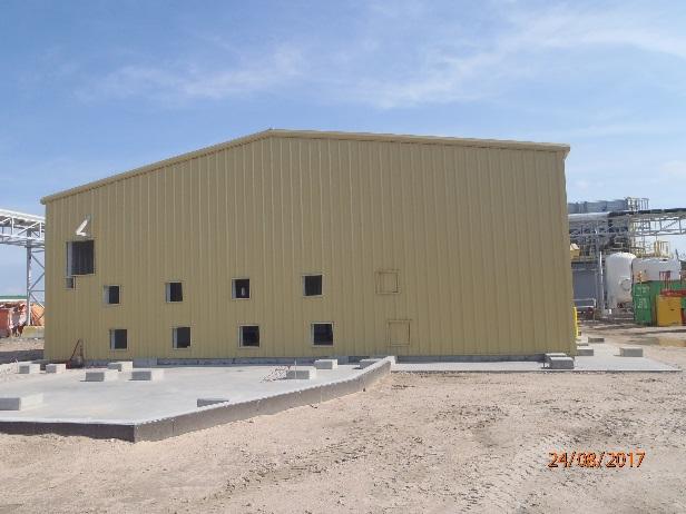 Freeze Facility & Brine Pumphouse Erection3.jpg
