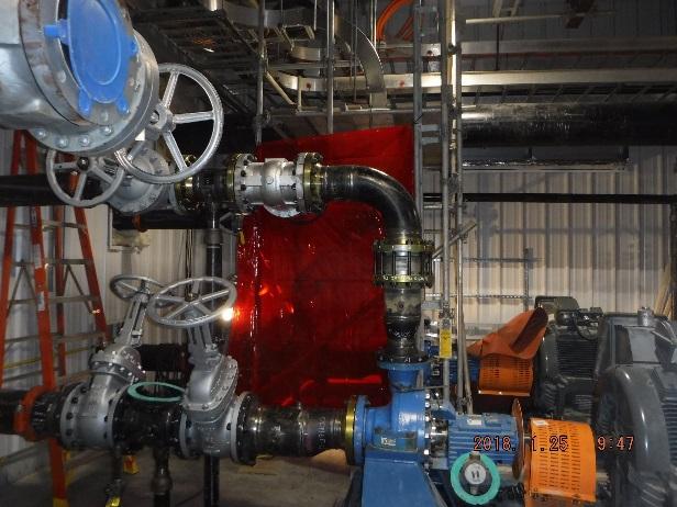 SPC Island Falls Ventilation Upgrades2.jpg
