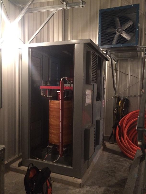Brine Pumphouse & Central West Piperack Electrical & Instrumentation2.jpg