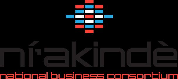 niakinde-logo.png