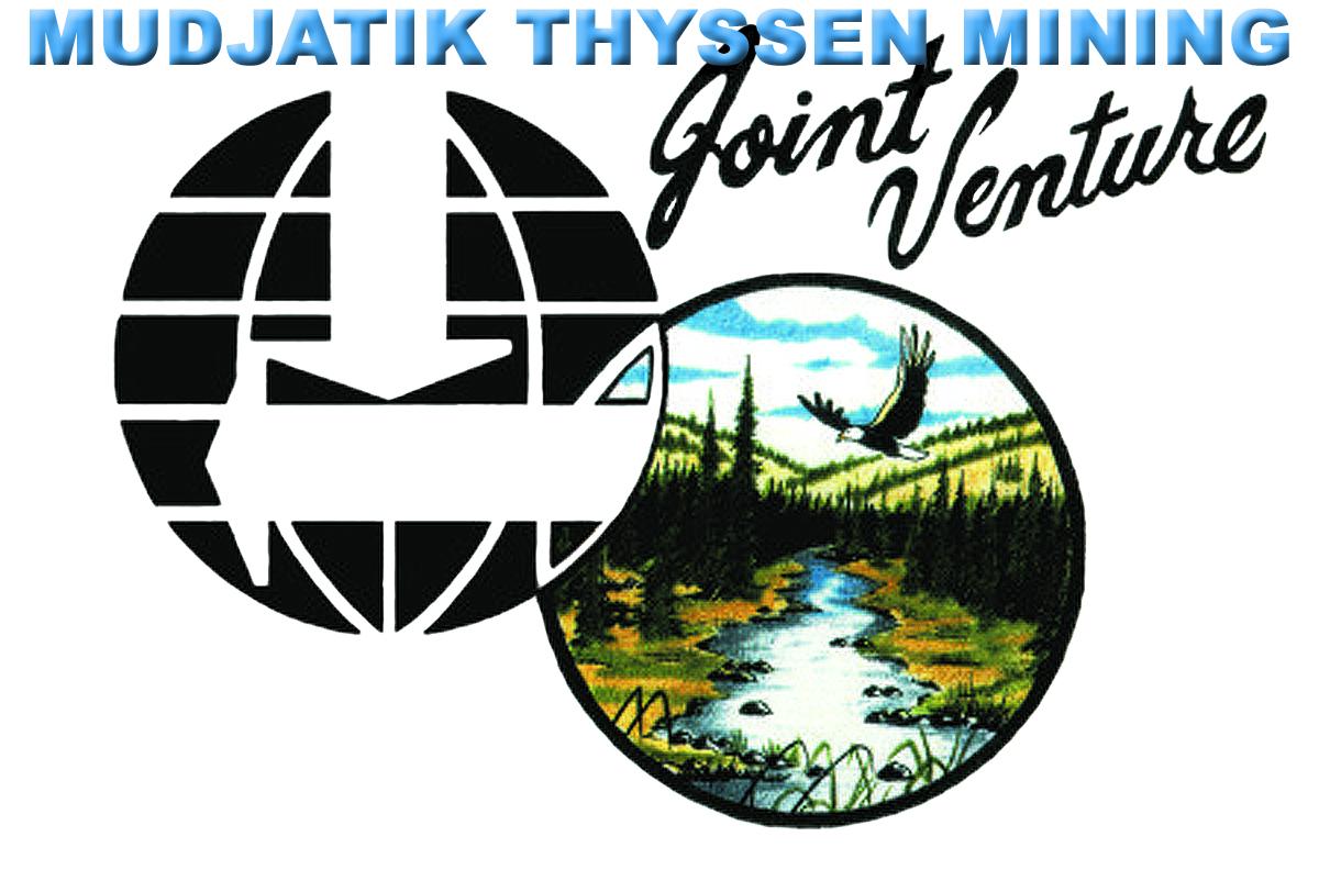 Mudjatik-Thyssen-Mining-Joint-Venture-Transparent.png