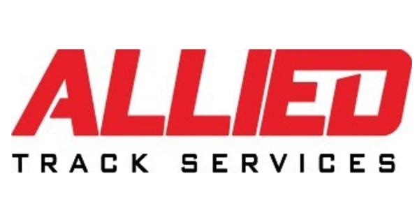 allied-logo-transparent.png