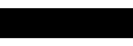 PrairieMachine-Logo.png
