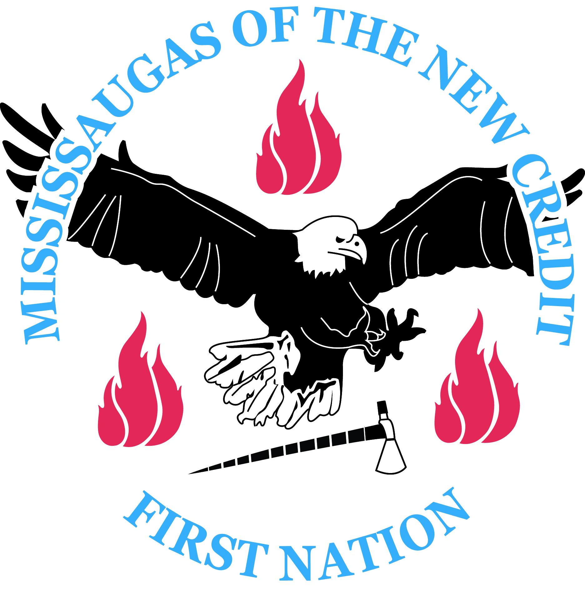 MNFCN-logo.jpg